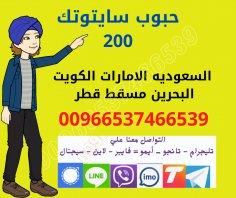 210602121243.jpg