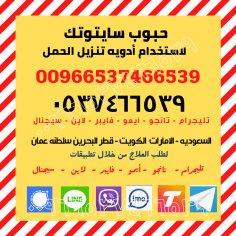 210605174357.jpg