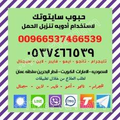 210605174441.jpg