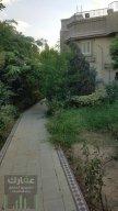 فيلا بحي الأشجار ب 6 اكتوبر  أمام دريم لاند ومول مصر  تشطيب سوبر لوكس