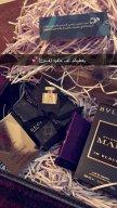 اسرع وافضل موقع عطور اصلية ومكياج في السعودية