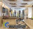 احسن شركة ديكورات في مصر - شركة كرياتف جروب للديكورات -01203903309