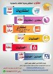 مطلوب اخصائيين واخصائيات طوارئ لمستشفى بمدينة الطائف
