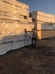 شركة الدهمان للإستيراد والتصدير وتجارة الأخشاب