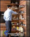 شركة مطابخ خشب فى القاهره – كرياتف جروب للمطابخ ( للاتصال 01026185183 )