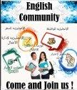 معلمات خصوصي في الرياض 0537655501