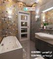 شركة تشطيبات فى مصر/شركة هيفين هوم / تصميمات ثرى دى مجانا 01206788860