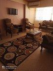 شقة للايجار مفروش بشارع السودان - ميدان لبنان