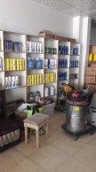 شركة خدمات منزلية ونظافة عامة ومكافحة حشرات بالرياض بالدمام بالخبر بالقطيف 0567194962 شعاع كلين