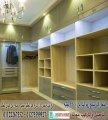 غرف  dressing room / اسعار المتر تبدا  من 1200 جنيه  01275599927