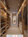 صور دريسنج dressing room/شركة فورنيدو/المتر يبدا من 1200جنيه01270001596