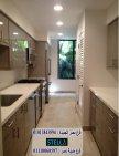 سعر متر البولي لاك polylac/ استلم مطبخك فى 15 يوم / التوصيل والتركيب مجانا   01013843894