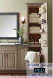 وحدة حمام مقاسات/سعر وحدة الحمام بالكامل  تبدا من 2250 جنيه   01207565655