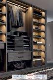دولاب تخزين ملابس / شركة فورنيدو /عروض وخصومات كتير مستنياك 01270001597