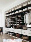 اشكال dressing room / شركة فورنيدو /عروض وخصومات كتير مستنياك 01270001597