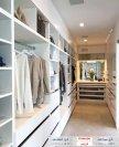دواليب تخزين ملابس / شركة فورنيدو /عروض وخصومات كتير مستنياك 01270001597