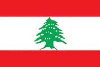 مطلوب معلم حلويات عربية للعمل في بيروت
