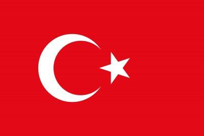 سكر برازيلي إيكومسا من تركيا