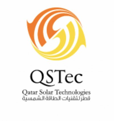 وظائف متعددة في قطر