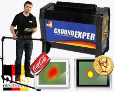 للبيع أجهزة للبحث عن الذهب والمياه تحت الأرض وأجهزة وأنظمة أمنية وطاقة شمسية وأشجار مضيئة