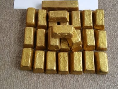 GOLD BARS AVAILABLE...  ..........whats app......+2482544878