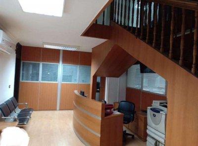 شقة فيلا دوبليكس للبيع فى مدينة نصر