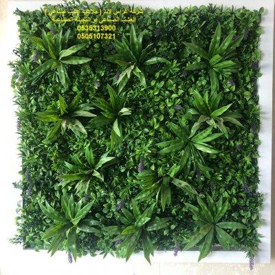 عشب,صناعى,الحدائق,الملاعب,الارضيات,المطاطية,ملاعب, المدارس,العشب,الصناعي