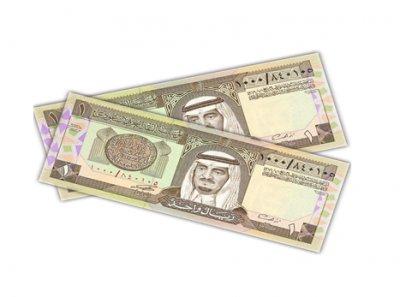 الحصول على قرض بمعدل 3 ٪ تقدم الآن: whatsapp: +918152903749