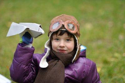 أفكار و طرق لعمل هدايا للاطفال
