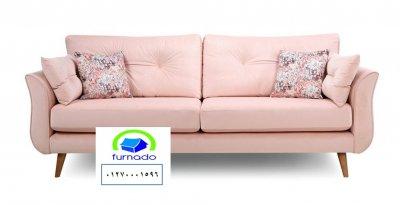 كنب غرف نوم/شركة فورنيدو،افضل سعر اثاث فى مصر،ضمان01270001596