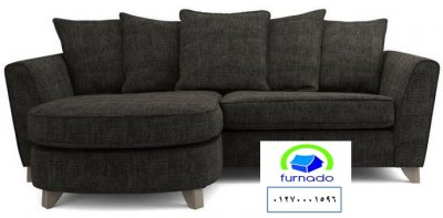 ركنات مودرن 2021/شركة فورنيدو للاثاث  ، افضل سعر اثاث   ، ضمان    01270001596
