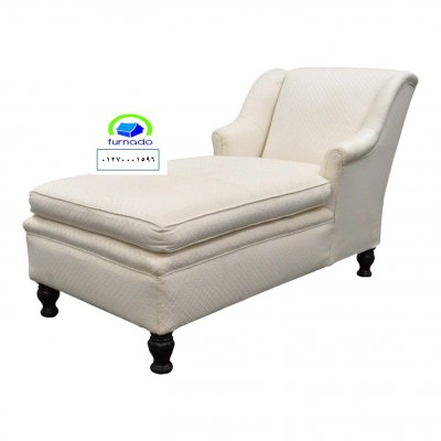 معارض اثاث مدينة نصر/ شركة فورنيدو للاثاث  ، افضل سعر اثاث   ، ضمان    01270001596