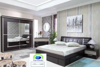 اسعار غرف النوم 2021/ شركة  فورنيدو  للاثاث والمطابخ    / التوصيل لجميع محافظات مصر   01270001597